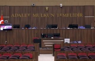 Palu ailesi yeniden mahkemede