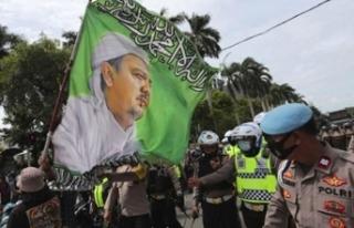 'Pembela İslam Cephesi'nden 'yola devam'...