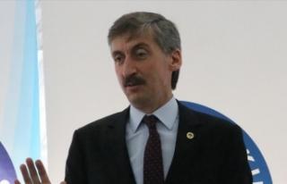 Sözcü'nün skandal haberine bir tepki de Türk...