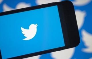 Twitter'dan Maduro'ya şok: Askıya alındı