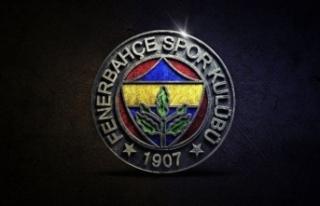 Ünlü gazeteci duyurdu: İşte Fenerbahçe'nin...