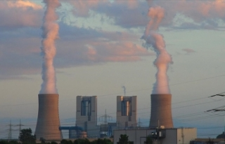 WWF-Türkiye açıkladı: Kömür yatırımları artık...