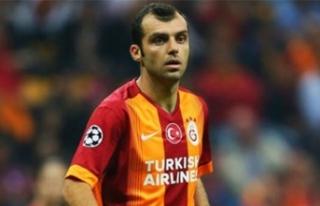 Yıldız futbolcudan flaş Galatasaray itirafı