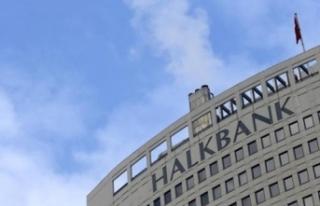 ABD mahkemesinden flaş Halk Bank kararı