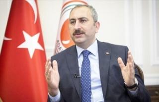 Bakan Gül'den Gara açıklaması: PKK'nın...