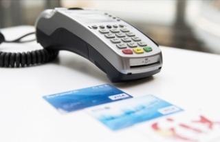 BKM verileri açıkladı: Kartlı ödemeler Ocak ayında...