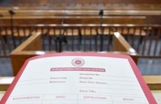 FETÖ'cü hakimden itiraf: Darbe girişimini önceden...
