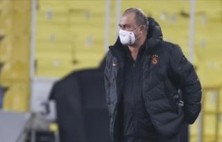 Galatasaray'da bir devir sona eriyor: Gelecekler...
