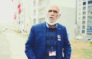 Gara şehidinin babasından PKK yalanlarına sert...