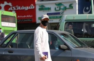 İran harekete geçti: 7 kapıyı kapattı