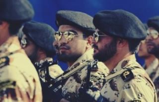 İran şokta: 3 istihbaratçı öldürüldü