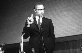 İtiraf mektubu ortaya çıktı: Malcolm X suikastında...
