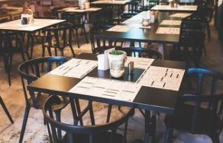 Kafe ve restoranlara destek ödemesinin şartları...