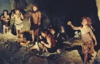 Kovid-19'u hafif geçirdiyseniz Neandertallere...