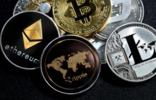 Kripto parada neler oluyor?