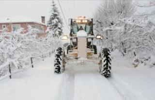 Meteoroloji uyardı: Ülke genelinde etkili olacak