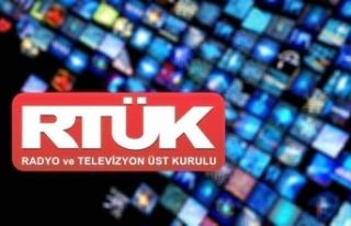 RTÜK'ten 'Dünya Dili Türkçe' seferberliğine...
