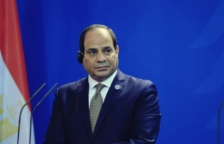 Sisi'den skandal Kuran ayetleri ve peygamber sünneti...