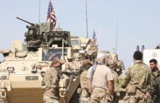 Suriye'de kirli tuzak: Türkiye'ye getirmeye...