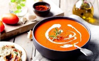 Kışın Çorba İçmek, Neden Önemli?