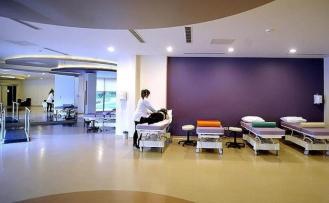 5 yıldızlı oteller kışın sağlık turizmine açılacak