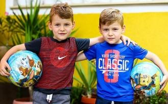 Bosna Hersek'in 'ikizler şehri'ndeki büyük sırrı