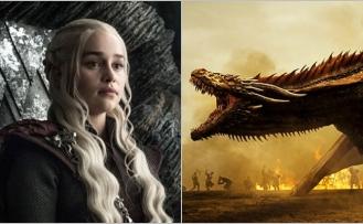 Game of Thrones'un final sezonunda ilginç gelişme