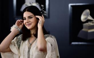Ünlü isim tepkilere dayanamadı İsrail konserini iptal etti