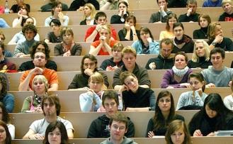 Öğrencilere müjde! KYK arttı