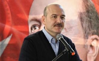 'PKK'nın Karadeniz yapılanmasını çökerttik'