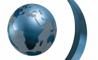 Hilal Tv'de ekonomik kriz! Canlı yayınları durduruldu