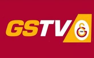 GS TV'de flaş ayrılık!