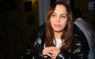 İmirzalıoğlu'ndan sonra Sertab Erener de dava açtı