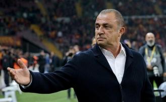 Galatasaray transferde ilk imzayı attı