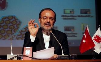 Prof. Dr. Duman'dan 'Peygambersiz İslam Projesi' uyarısı