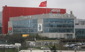 Doğan Holding, Demirören Medya'ya satışı onayladı