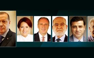 Erenköy Cemaati Erdoğan'a desteğini açıkladı