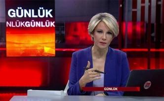 CNN Türk'te iki ayrılık daha