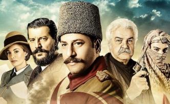 Mehmetçik Kûtulamâre 19.Bölüm Fragman - Sezon Finali