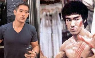 Tarantino'nun Bruce Lee karakteri belli oldu