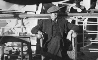 Atatürk'ü de dolandırmışlar