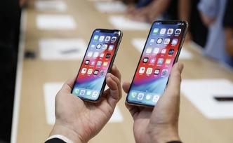 Yeni iPhone'lar kadınları isyan ettirdi
