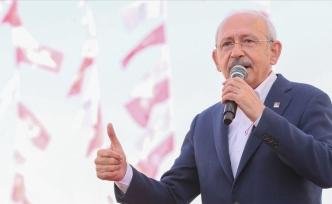 'Üreten Türkiye güçlü Türkiye'dir'