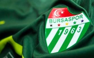 Bursaspor'un yeni başkanı belli oldu!