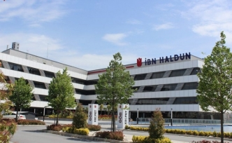 İbn-i Haldun Üniversitesi'nde 'Salgın Hastalıklar ve Din Çalıştayı' online olarak gerçekleştirildi