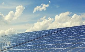 Mini güneş YEKA projesinde detaylar ortaya çıktı