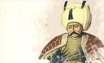 Sultanın hayatı film oluyor