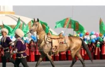At Bayramı