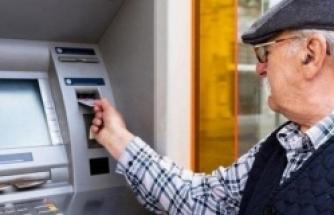 Emekliye ek zam... Ek ödemeyle emeklinin maaşı ne kadar artacak?