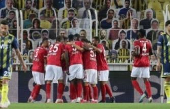Rıdvan Dilmen'den Fenerbahçe için flaş değerlendirme! 'Transfer için teşhis doğru'